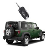 jeep-wrangler-immobilizer