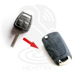 opel-remote-key-conversion
